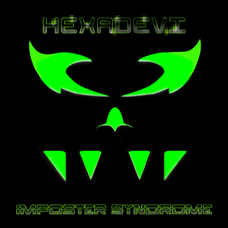 Hexadevi - Imposter Syndrome