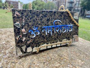 Hexadevi - Om Namah Shivaya